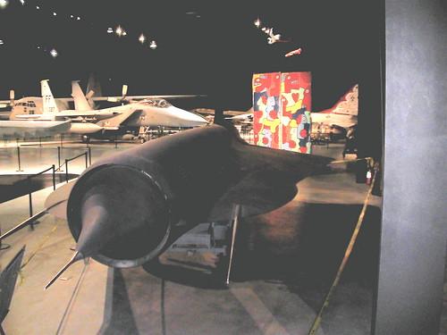 D-21B