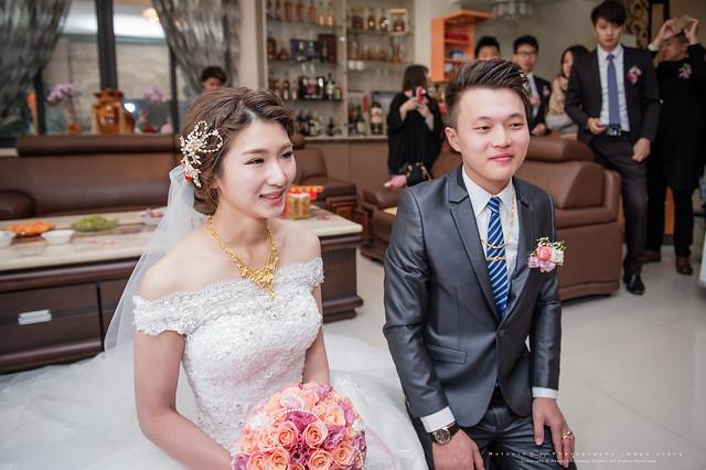 peach-20161216-wedding-342