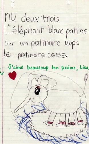 elephant-blanc-patin