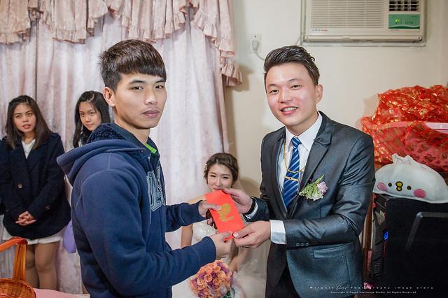 peach-20161216-wedding-546