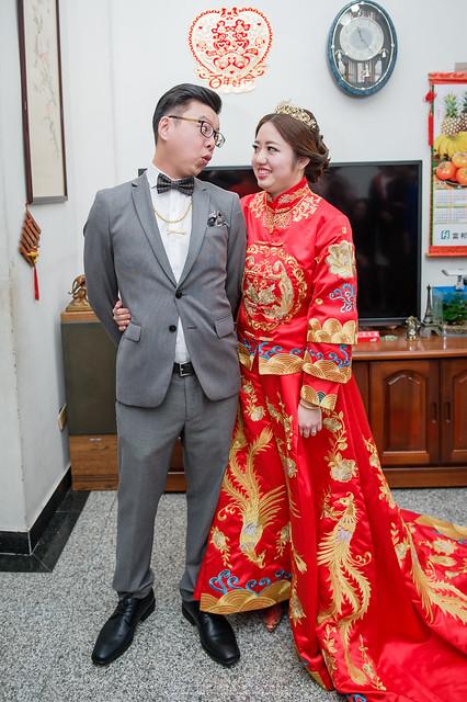 peach-20161218-wedding-490