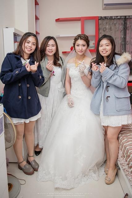 peach-20161216-wedding-253