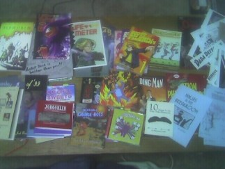 SPX Acquisitions
