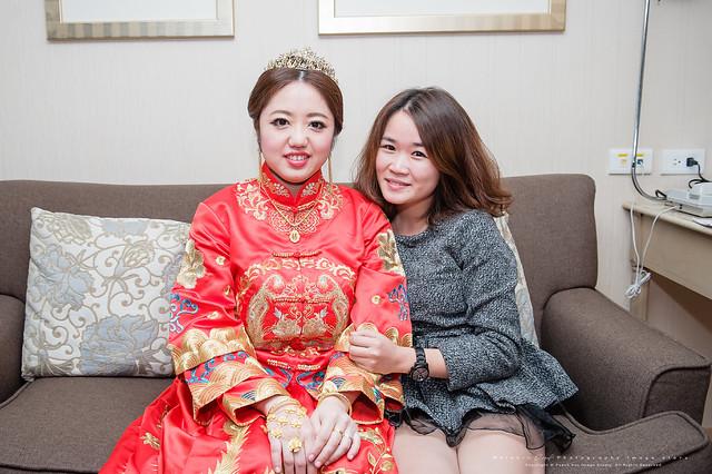 peach-20161218-wedding-554