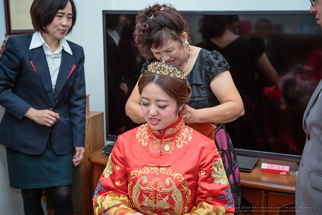 peach-20161218-wedding-391-B-72