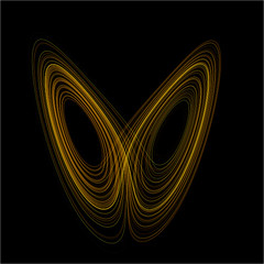 600px-Lorenz_attractor_yb_svg