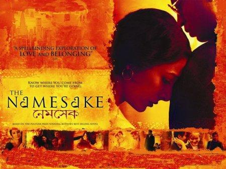 The Namesake Review | Movie - Empire