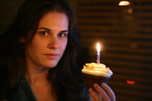 Lisa's Birthday-3