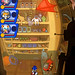 Sonic_Chronicles__The_Dark_Brotherhood-Nintendo_DSScreenshots12943Online_190208__3_