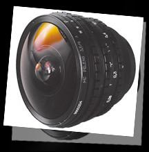 Peleng 8mm f3.5 fisheye