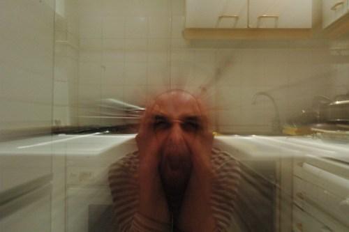 Ansiedad por antiedipo