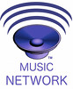 BMN Logo