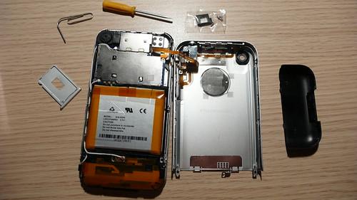 2232478273 fc2db793ab Mi iPhone ha muerto...