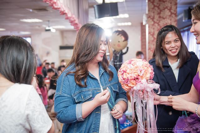 peach-20161216-wedding-802