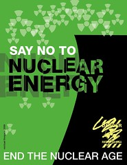 Chernobyl..1 million dead so far..Fukushima could be worse. (5/5)