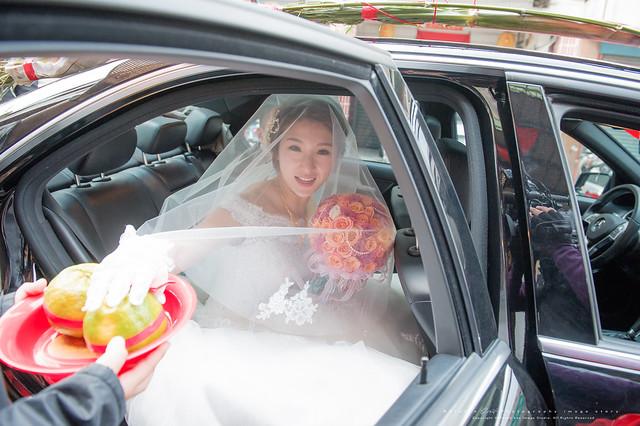 peach-20161216-wedding-430