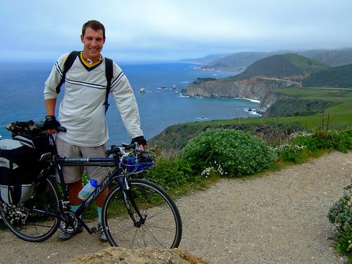 The Bike Tour