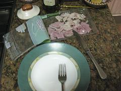 Dieta blanda 02