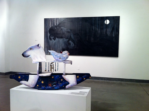 Fairy Tales Remixed Exhibition-9
