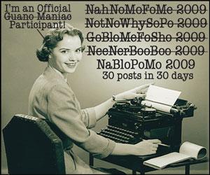 nablopomo09-300px