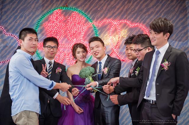 peach-20161216-wedding-838