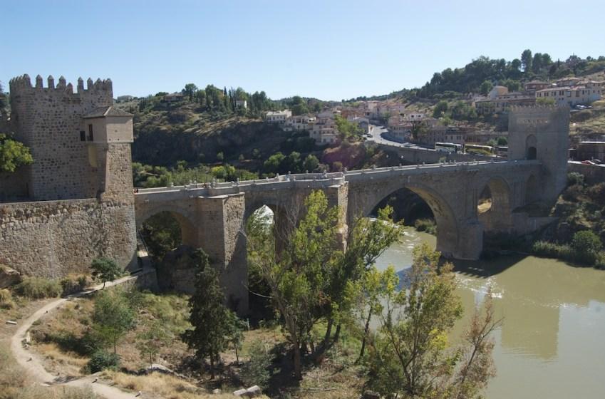 Toledo-2009101260