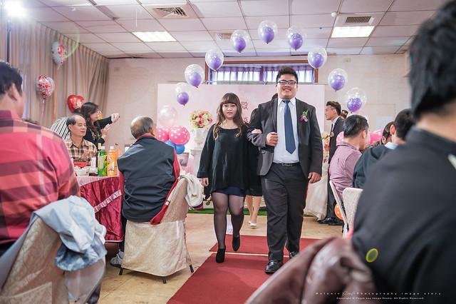 peach-20161216-wedding-665