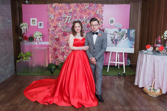 peach-20161218-wedding-1061