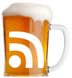 feed_rss_icon