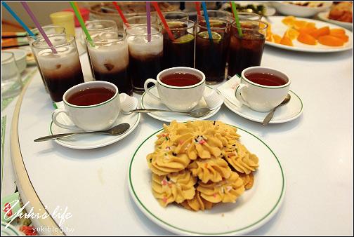 [新竹 食]*荷竹園(湳中街)~每道菜都超好吃.超下飯   Yukis Life by yukiblog.tw