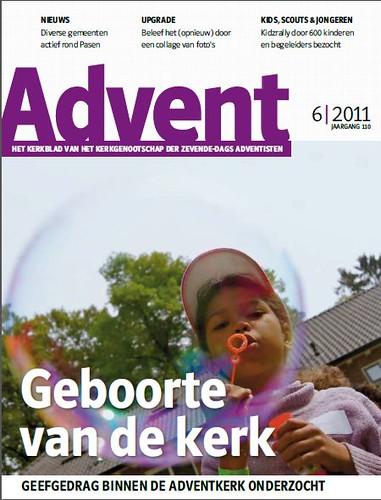 Advent 01-11 klein