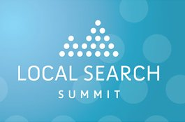 Local Search Summit 09