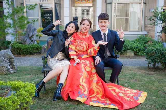 peach-20161218-wedding-134