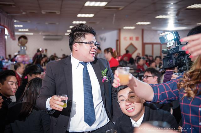 peach-20161216-wedding-939
