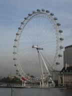 Ti Creo il Tuo Tour - 3 giorni a Londra