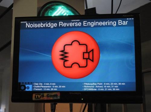 Noisebridge