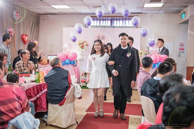peach-20161216-wedding-659