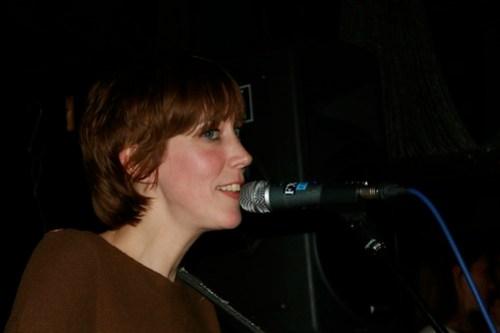 Beth Orton