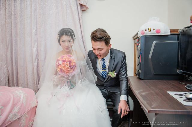 peach-20161216-wedding-462