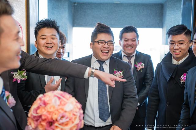 peach-20161216-wedding-123