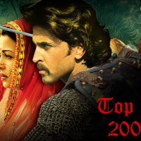 Best films of 2008