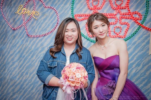 peach-20161216-wedding-807