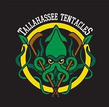 tallahassee-tentacles-alto
