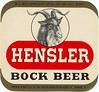 "hensler_bock • <a style=""font-size:0.8em;"" href=""http://www.flickr.com/photos/41570466@N04/3926705185/"" target=""_blank"">View on Flickr</a>"
