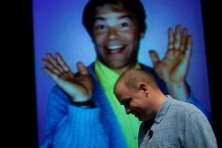 Frank Eliason (@comcastcares) - Gnomedex 2009