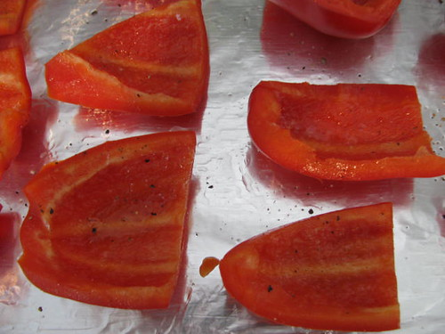 red-pepper-puree (5)