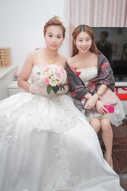 peach-20161225-wedding-739