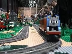 LegoTrain3