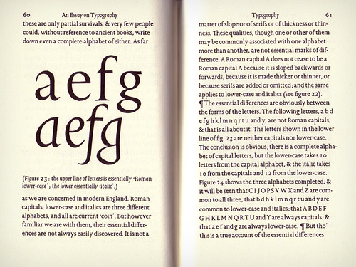 Typography, Fig. 23