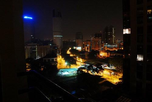 Kuala Lumpu